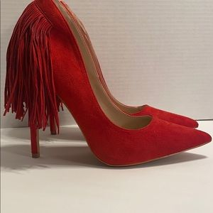 Shoe Republic LA size 9